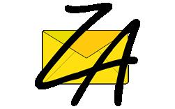 Banda de Músicas para Festas Juninias - Zelopin Amarelo
